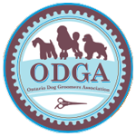 ODGA Logo
