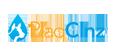 PlaqClns Logo