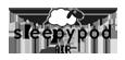 sleepypod logo